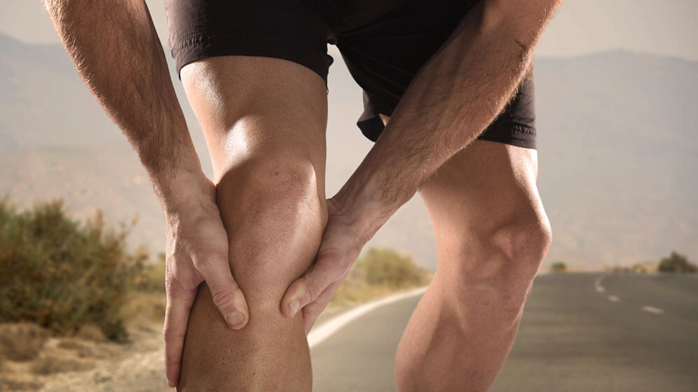 Confessions d'un athlète FitLine amateur, ou « Comment réduire les courbatures »