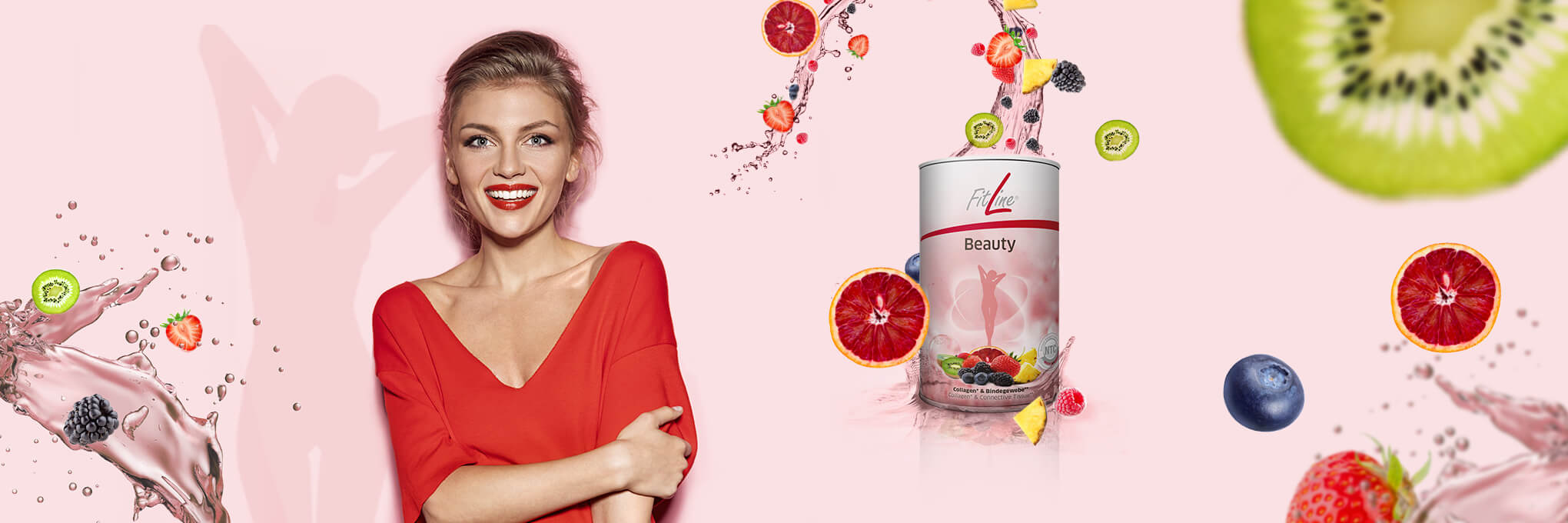 Hyaluronic Acid & Collagen – The Secret to Youthful Skin Revealed
