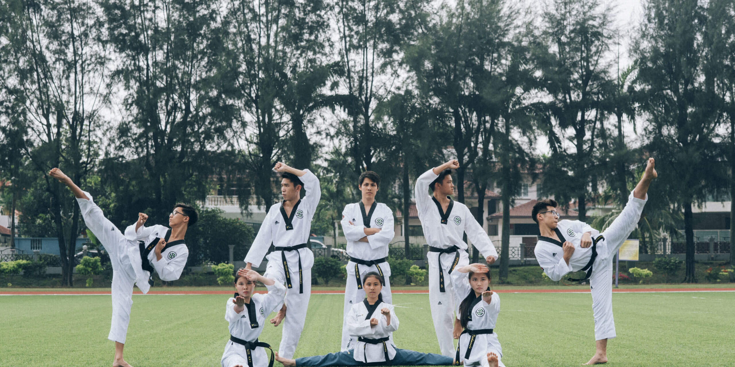 """""""My Team Will Always be the FitLine Team"""": All Eyes on Malaysia (Part II)"""