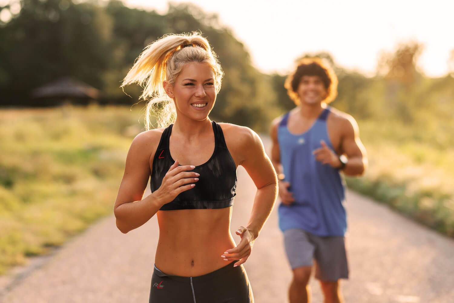How to Stay Active During the Hot Summer Months