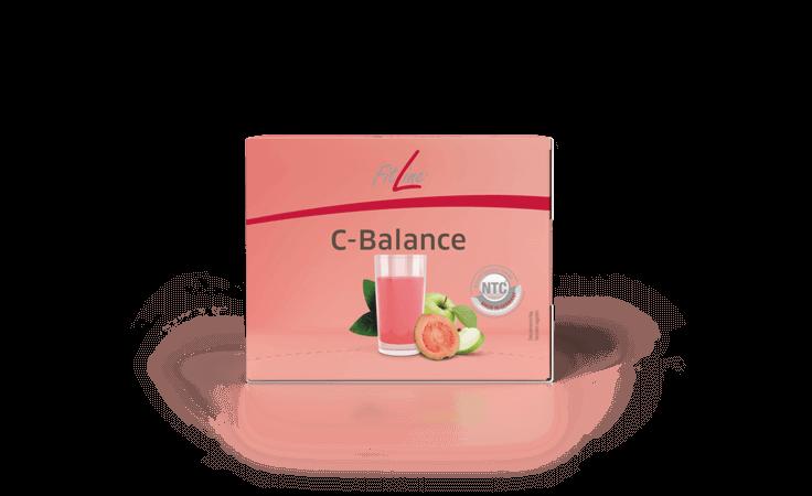 FitLine C-Balance